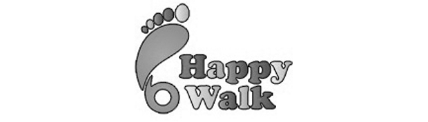 Happy_Walk_Logo1.jpg